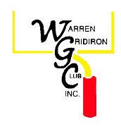 wgc logo.jpg