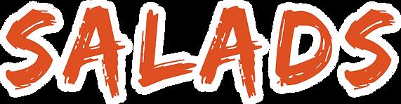 SALASDS LOGO ORANGE.png