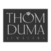 thom-duma.png