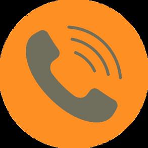PHONE REPORT.png
