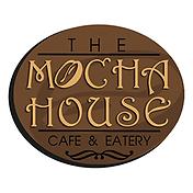 mocha house logo 2020.png