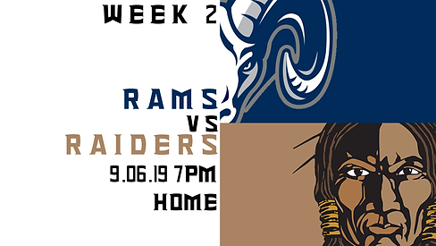 rams game 2.png