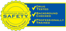 seal-of-safety.png