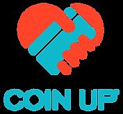 coinapp logo.png