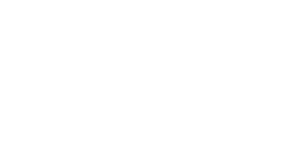bottom-logo-450.png
