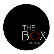 box-gallery-logo.png