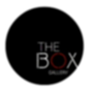 box-gallery-logo.png