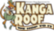 KANGAROOF LOGO SMALL PNG.png