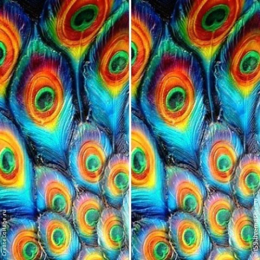 Canvas 06-03-19 $39