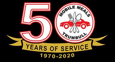 50 logo 350 png.png