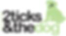 2 tcisk logo.png