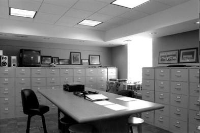 Office pg_edited.jpg