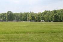 tp_soccer_fields.jpg