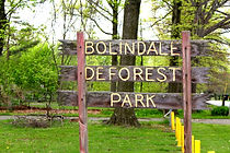 bolindale_sign_edited.jpg