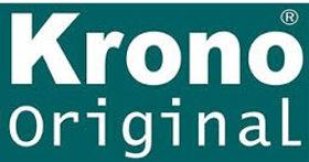 krono_edited.jpg