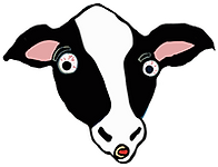 small cow.png