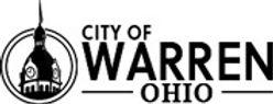 logo-mobile-ohio-blk_edited.jpg