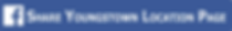 share-onfacebook-y-townbv.png