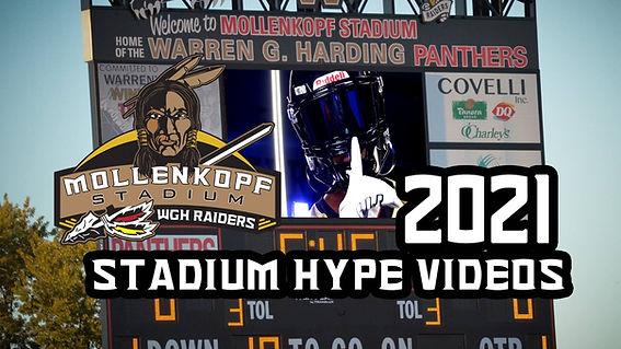 stadium hype videos_edited.jpg