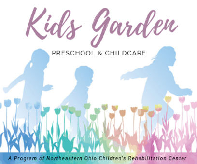 Kids Garden NEOCRC.jpg