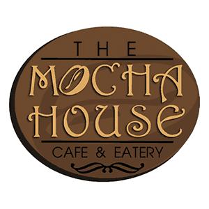 mocha-house-logo-2020.png