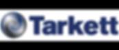 Flooring_Tarkett.png