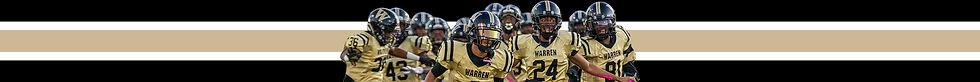 wghfootball top banner 5.jpg
