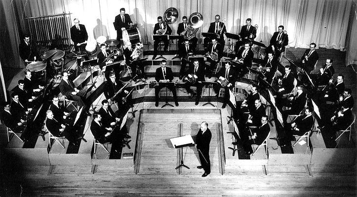 1955 Packard Band -photo_edited.jpg