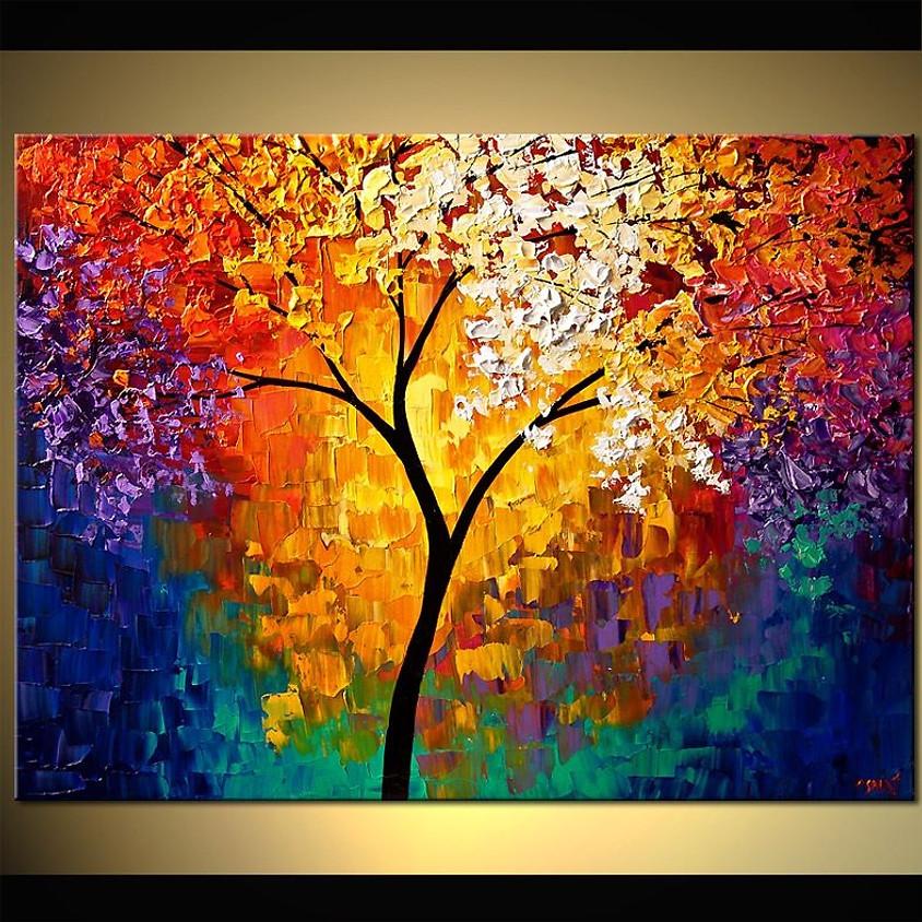 Canvas 07-22-19 $39
