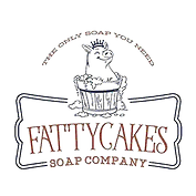 fatty-good-logo.png