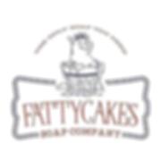 fatty-good-logo.png