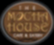 mocha-top-tool-par-logo.png
