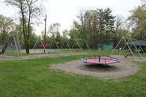 bolindale_playground.jpg