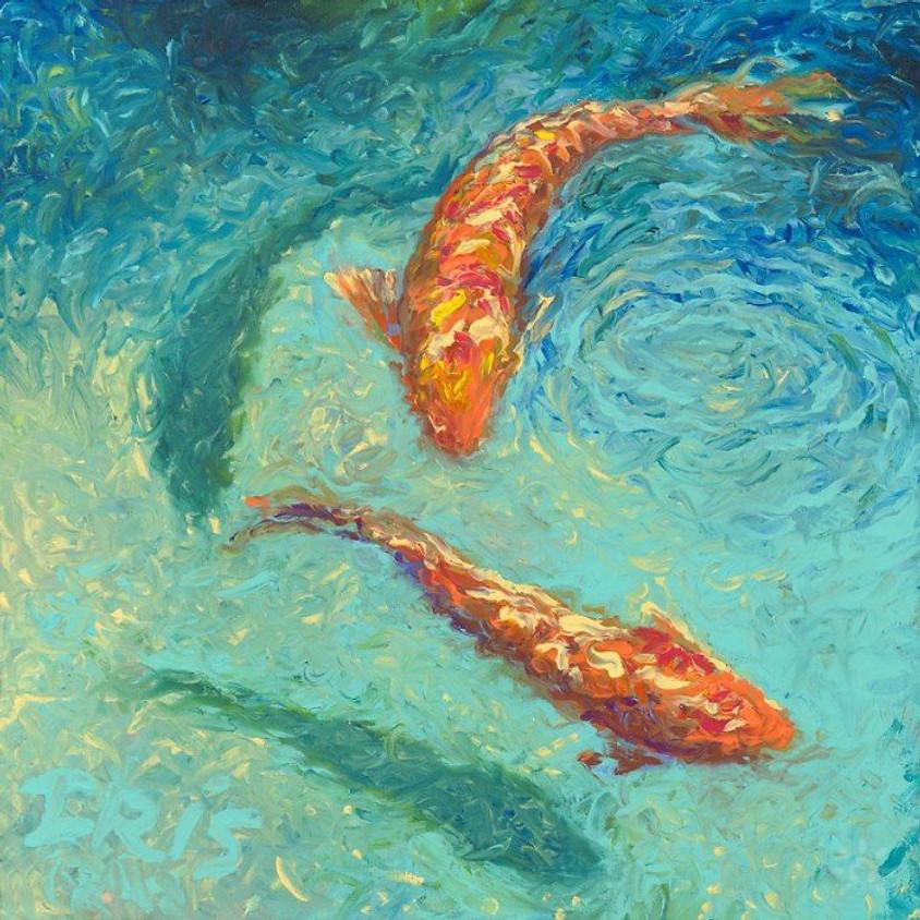 Canvas 07-17-19 $39
