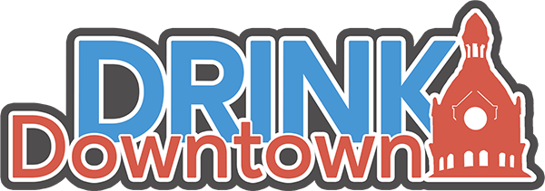 new drink logo 600.png