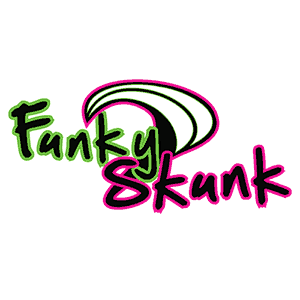 funky300.png