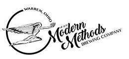 modern300_edited.jpg