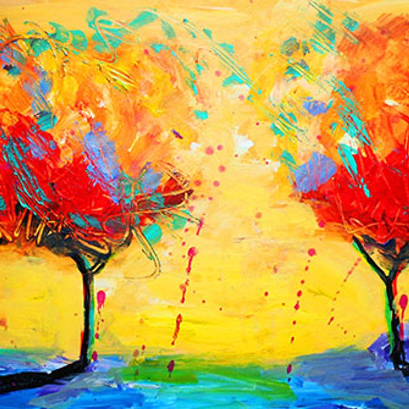 Canvas 05/05 $39