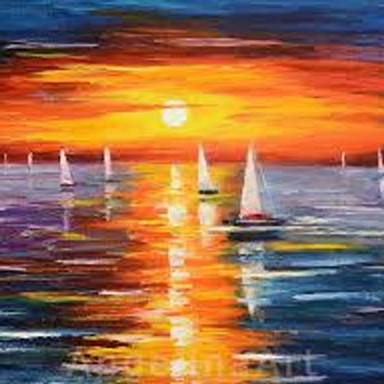 Canvas 05-21-19 $39