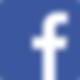 facebook logo 80.png