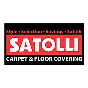 satolli-new-logo.png