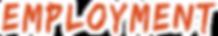 employment logo.png