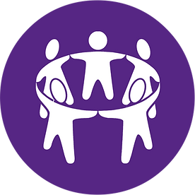 TCCS OUTREACH ICON.png