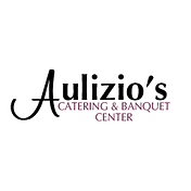 aulizios logo.png