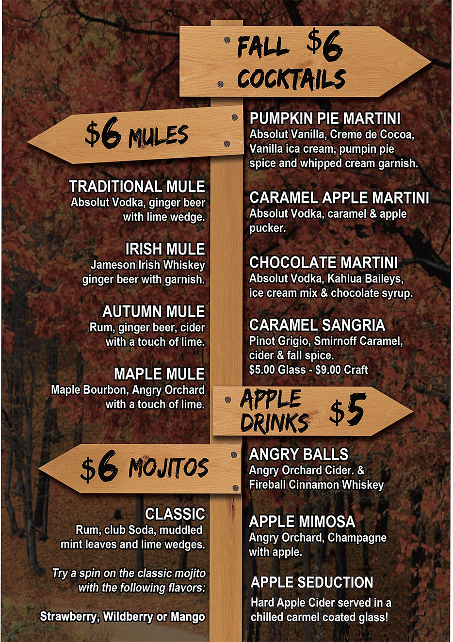 FALL DRINK MENU 2019.jpg