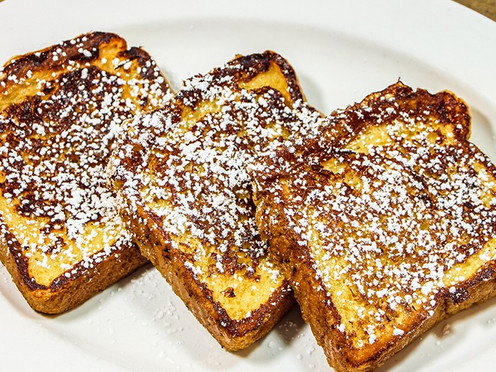 IMG_3347ed frensh toast. 1000_edited.jpg