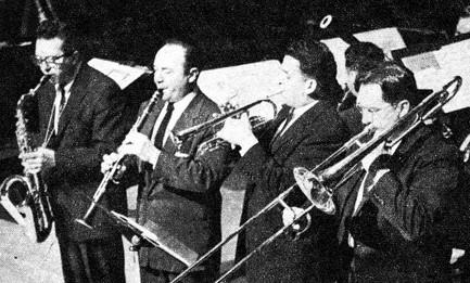 1958 Dixieland Band (pg_edited.jpg