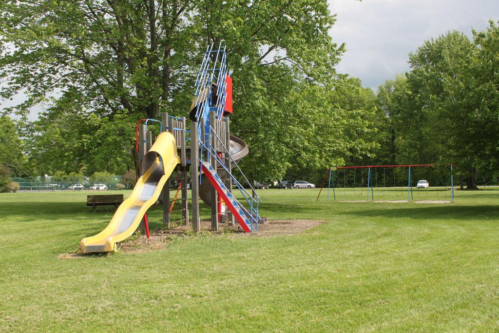 tp_central_playground.jpg