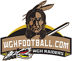wghfootball logo 240.png