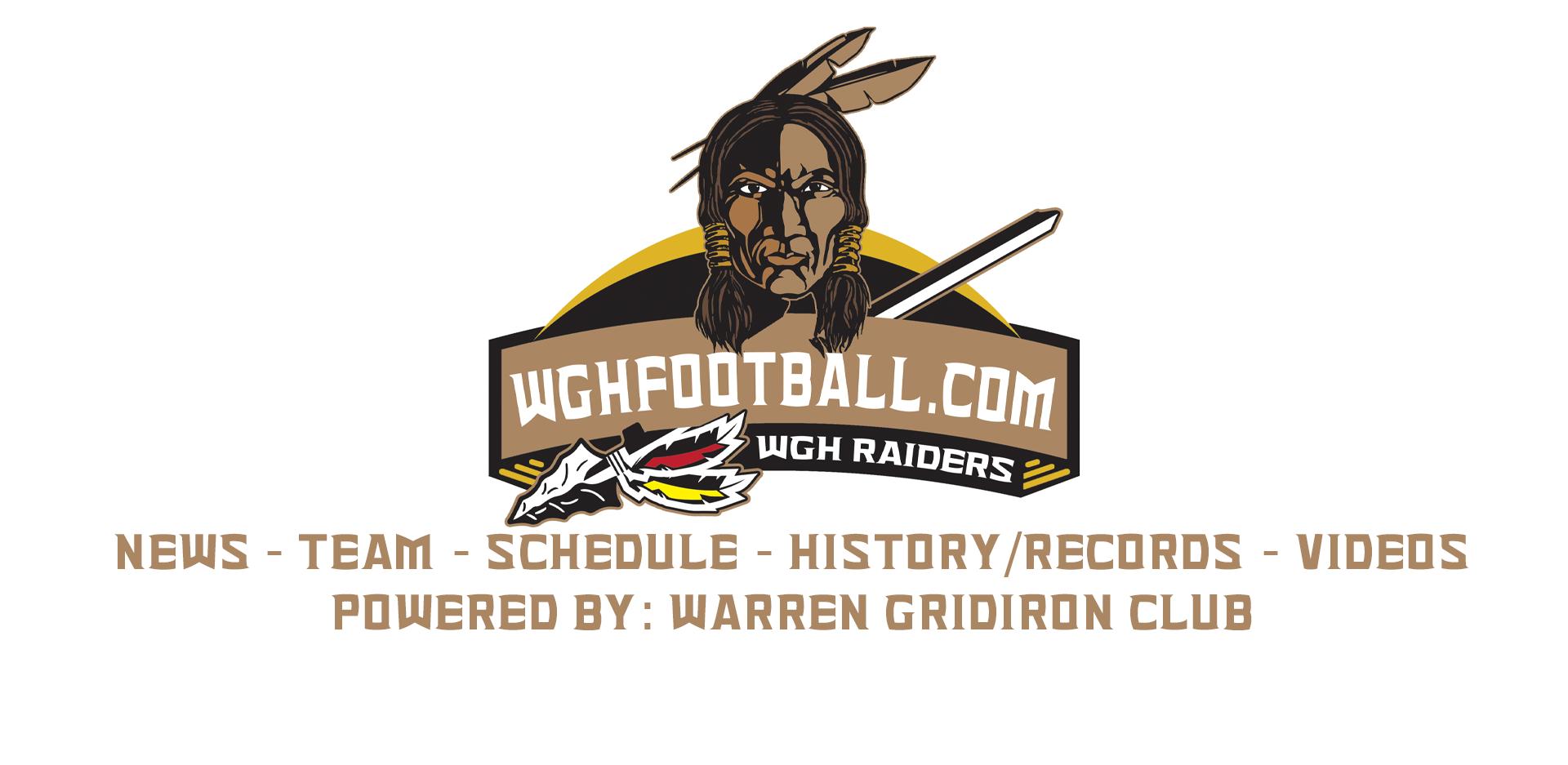 www.wghfootball.com
